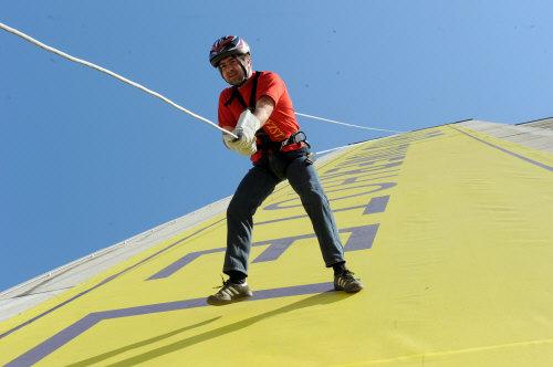 (c) Clemens Fabry (Die Presse)